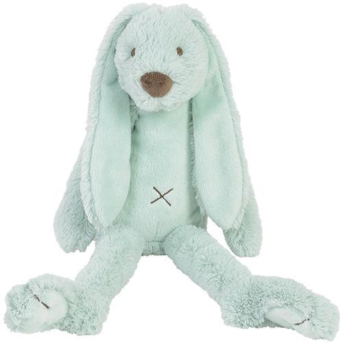Rabbit Richie Lagoon