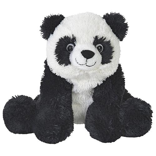 Panda Pearce