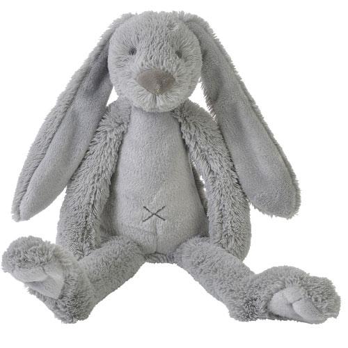 Rabbit Richie Grey XXL