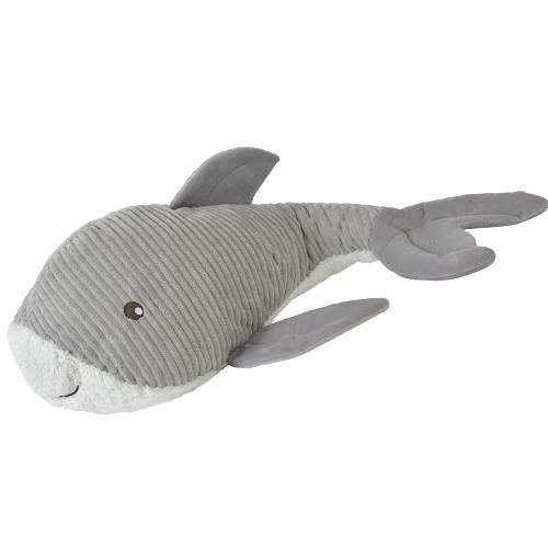 big whale waylon